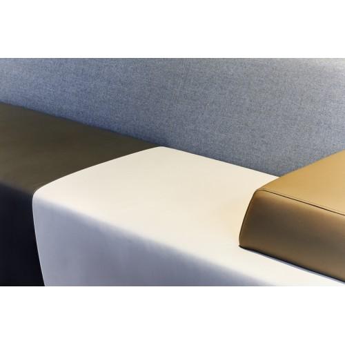 Catalina - Corrected Grain Leather