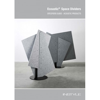 Specifier Guide | Space Dividers