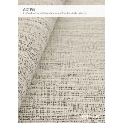 ACTIVE | UPHOLSTERY TEXTILE