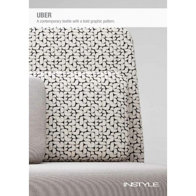 Uber - Upholstery Textile